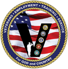 VETS-Inc.-Seal-250x251-e1465694748843