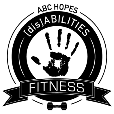 disABILITIES-FITNESS-1-Logo